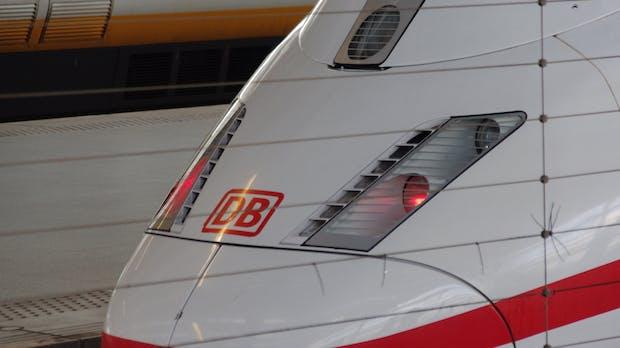 Deutsche Bahn auf Facebook: Hintergründe zur neuen Fanpage
