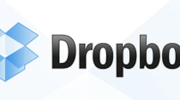 Dropbox, der legitime Nachfolger von eMule und BitTorrent?