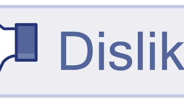 Peinlicher PR-Krieg: Facebook versucht Google zu verunglimpfen