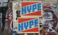 """""""Hype"""" statt Flash: HTML5-Animations-Tool von zwei Ex-Apple-Mitarbeitern"""