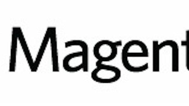 Magento 2 angekündigt - Was sind eure Wünsche?