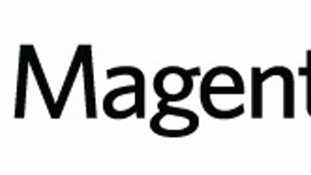 Magento 2 angekündigt – Was sind eure Wünsche?