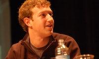 Startup-Gründer sind jung? Falsch!