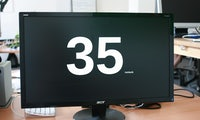 Monitoring-Lösung im Selbstbau: Mini-PC BIS-6620 + HDMI-Monitor + Linux