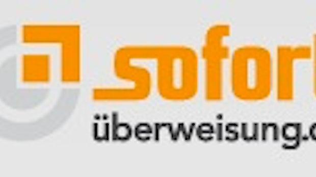 Bezahldienst Sofortüberweisung.de spioniert Bankkonten der Nutzer aus