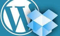 WordPress + Dropbox: 5 Plugins für Backups in der Cloud