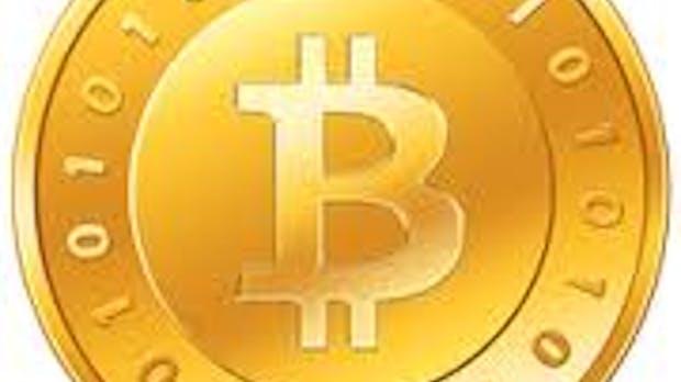 Online-Drogenparadies Silk Road gefährdet Digitalwährung Bitcoins