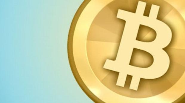 BitPay: Das PayPal für Bitcoins sichert sich 510.000 US-Dollar Kapital