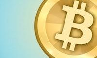 Bitcoins unter Druck: Inflation und Diebstahl machen Probleme