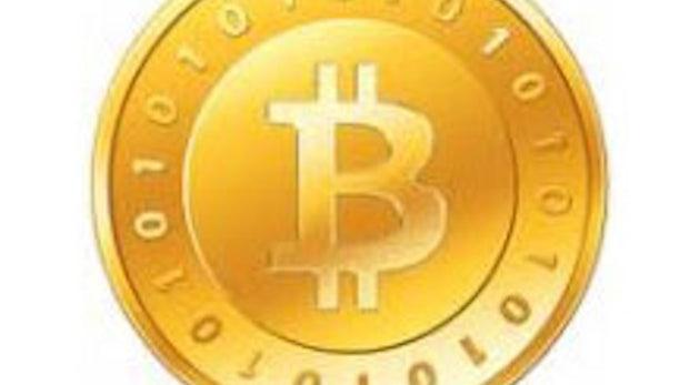 Bitcoins: Größter Handelsplatz Mt. Gox kollabiert, immer noch offline (Update)