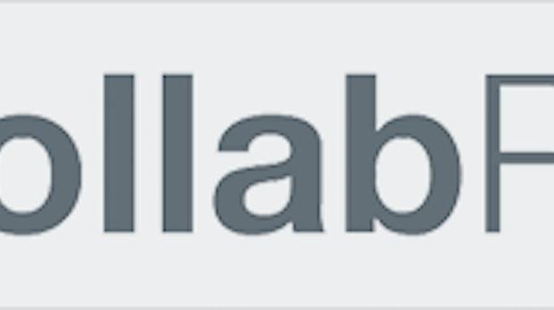 CollabPress: Aufgabenverwaltung und Projektmanagement als WordPress-Plugin