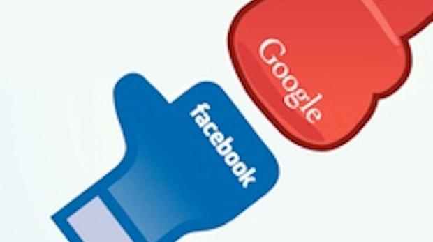 Google+: So transferiert ihr eure Facebook-Freunde zum neuen Social Network