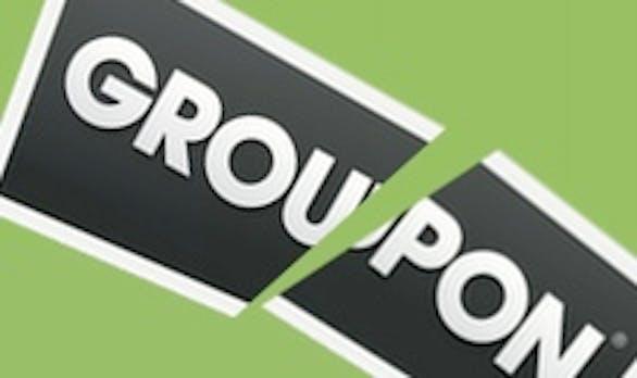 Groupon: Stark überhöhte Ausgangspreise lassen Deals günstiger wirken