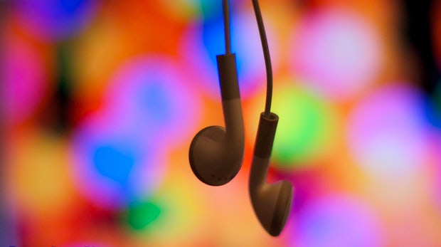 Facebook Music: Facebook bläst zum Angriff aufs Musik-Business