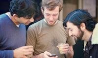 Enterprise-Social-Networks in der Übersicht: Von Stackfield bis Yammer