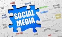 Social Media Marketing: Die 30 besten Tipps