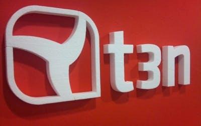 t3n sucht Praktikant/-in für die Online- und Print-Redaktion
