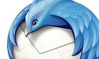 Thunderbird Conversations: Mehr Übersicht für deine Mails