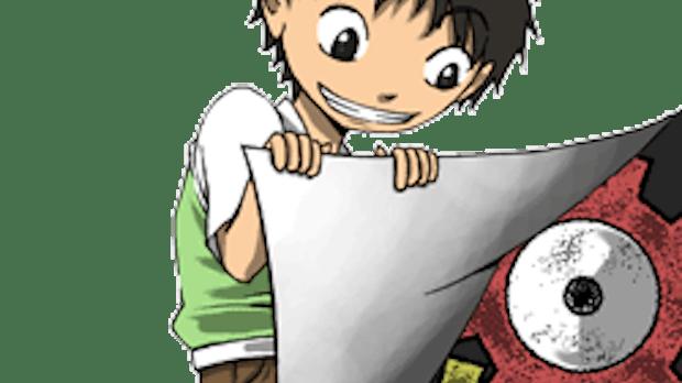 Website-Strip: Welche Technologien setzt eine Website ein