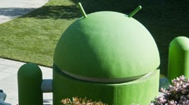 Gut für Entwickler, gut für Kunden: Android Market unterstützt jetzt mehrere APKs der gleichen App