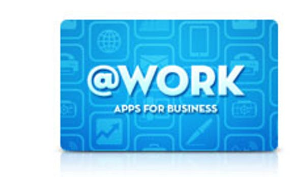 B2B App Store: Apple startet neues Angebot für Unternehmen