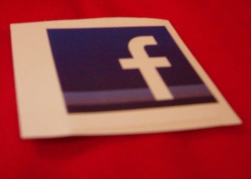 Gehackter Facebook-Account – was tun?