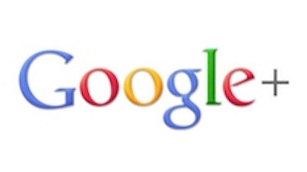 Google+: Die spannendsten versteckten Features