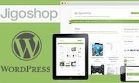 Jigoshop: Onlineshop in 15 Minuten mit kostenlosem WordPress-Plugin