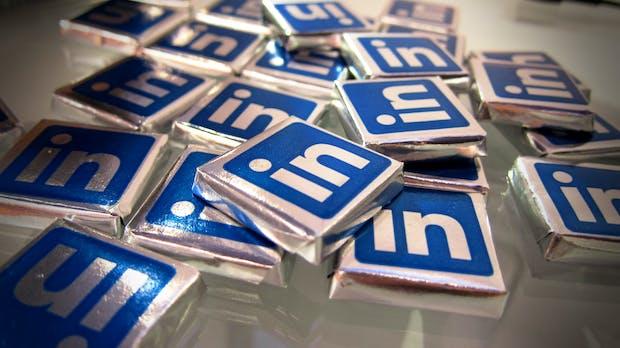 LinkedIn kündigt Showcase-Seiten für Produkte an
