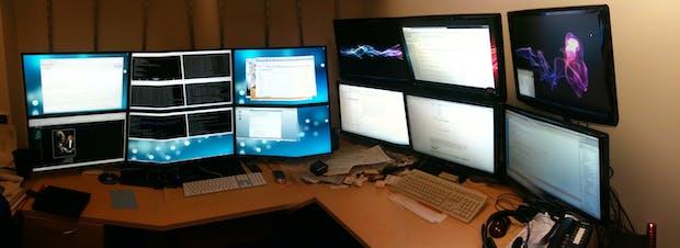 Tooltipp: Kostenloses 24/7-Website-Monitoring