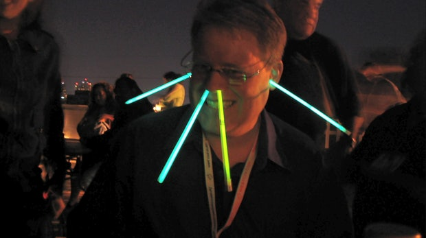 Robert Scoble sagt: Seit Google+ ist Twitter langweilig. Und was sagst du?