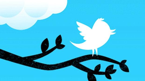 Die 10 dreistesten Twitter-Hacks: Was PayPal, Christiano Ronaldo und Lady Gaga gemeinsam haben