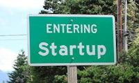 Wie du dein Startup für Investoren interessant machst