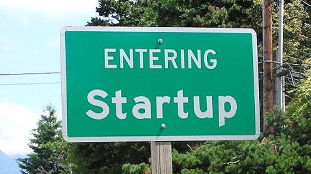 Shodogg, Kaggle, Mibblio: Die verrücktesten Namen der Startup-Szene