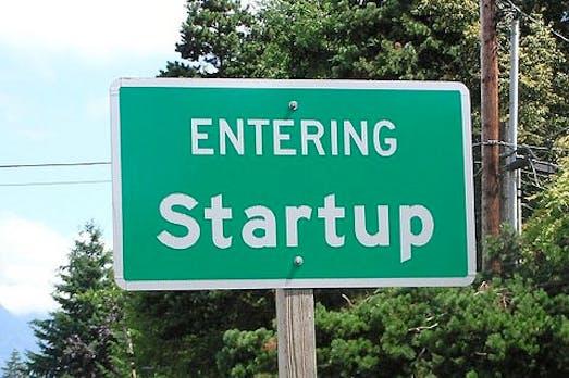 Startup-Finanzierung: 10 Gründertipps für das erste Kapital