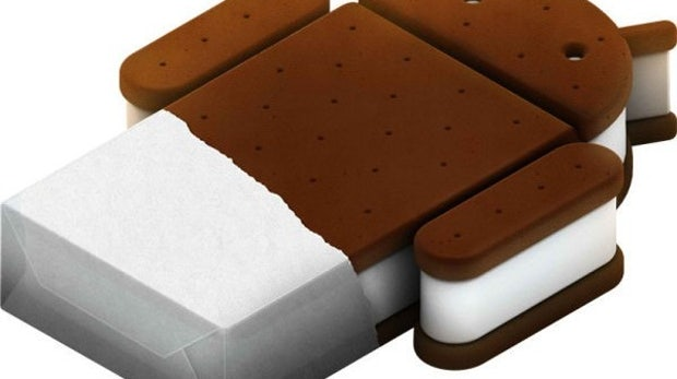 Ice Cream Sandwich: Android 4 kommt am 11. Oktober [UPDATE]
