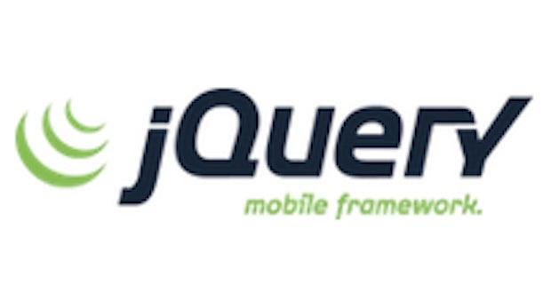 jQuery Mobile in Zusammenarbeit mit HTML5: Local Storage