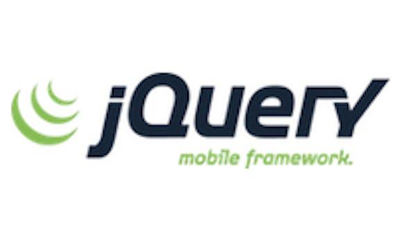 jQuery Mobile in Zusammenarbeit mit HTML5: Geolocation
