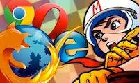 Browser Speed Tests: Unabhängiger Test bringt unerwarteten Sieger