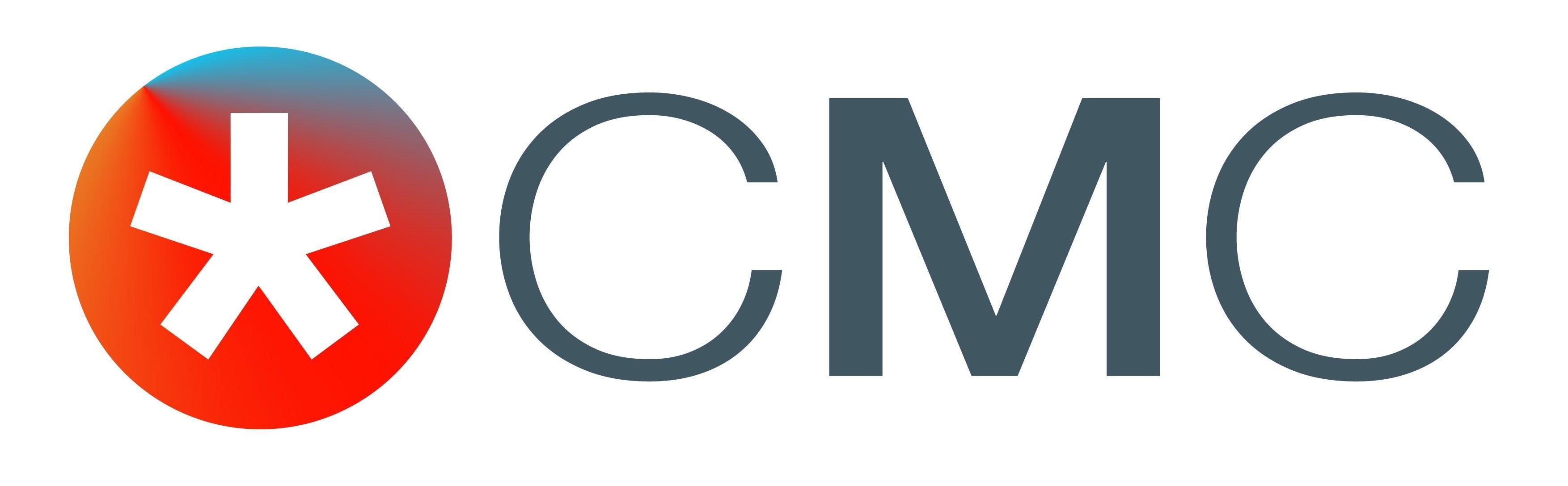 Content Marketing Conference 2011: Online Marketing der Zukunft neu definiert