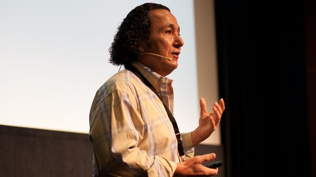"""Der """"Startup Genome Report"""": Was macht Startups erfolgreich?"""