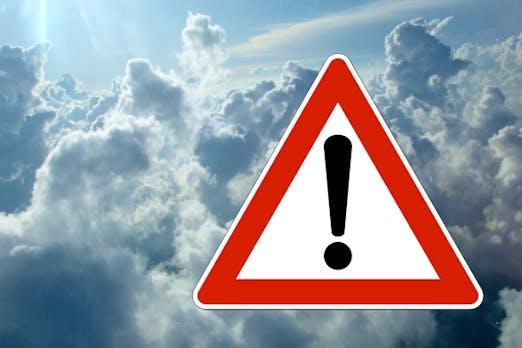 Ratgeber: Haftung bei Cloud Computing und SaaS