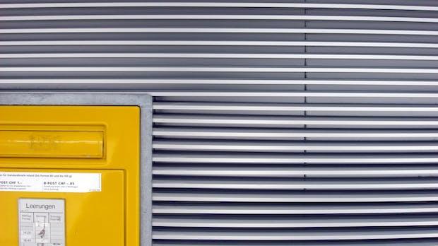 E-Mail-Marketing: Kleiner Knigge für erfolgreiche Werbemails