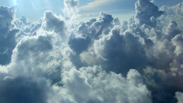 3 kostenlose Cloud-Speicher vorgestellt – Von Ge.tt über Fyels bis Min.us