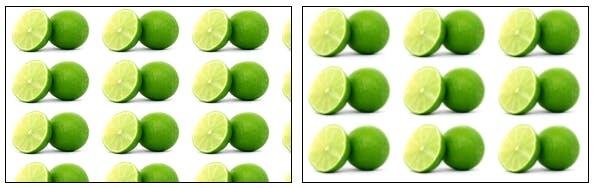 CSS3: Hintergründe ohne Anschnitt (rechts)
