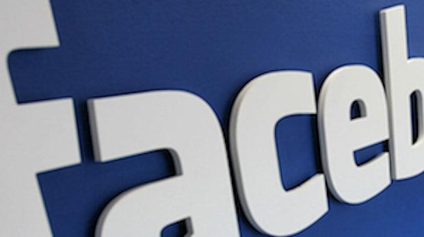 Brandneu: Facebook führt intelligente Freundeslisten ein