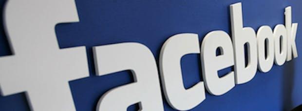 Facebook Ads bald auch im Newsstream