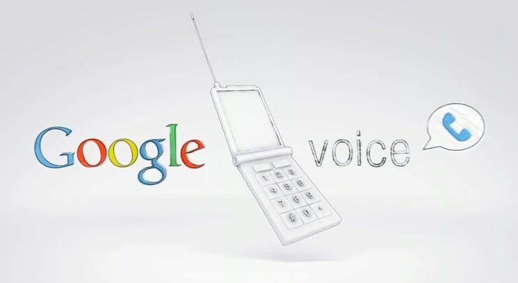 Google Voice: Europa testet, Amerika telefoniert schon gratis