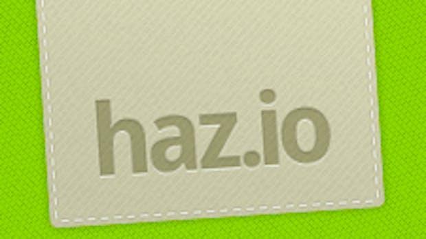 Wie viel HTML5/CSS3 kann dein Browser? Jetzt mit einem Klick testen!
