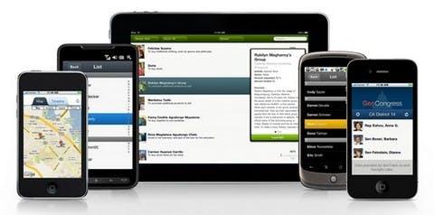 HTML5: Was können mobile Browser heute?